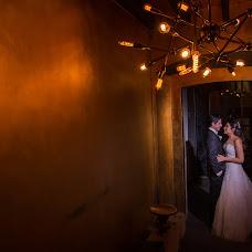 Fotógrafo de bodas Marco Moreno (MarcoAntonioM). Foto del 26.03.2018