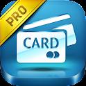 Debt-Free Mindset Hypnosis Pro icon
