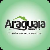 AraguaiaMT