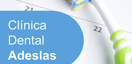 Clinica Dental Adeslas Aplicaciones En Google Play