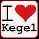 Kegel Exercises Free (app)