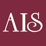 AIS Truck Insure