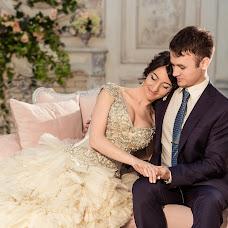 Wedding photographer Natalya Shvedchikova (nshvedchikova). Photo of 17.04.2017