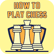 Learn How To Play Chess step by step App Report on Mobile