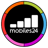 Mobiles24 Ringtones Wallpapers