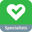 Fisike for Specialists icon