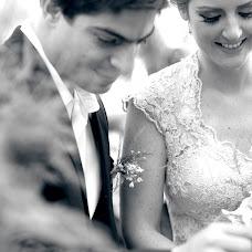 Fotografo di matrimoni Orlando Sender (orlandosender). Foto del 04.12.2015