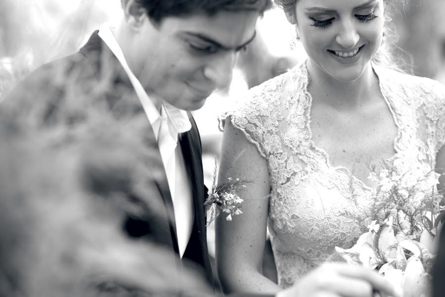 Fotógrafo de bodas Orlando Sender (orlandosender). Foto del 04.12.2015