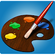 Draw and Learn Colors APK