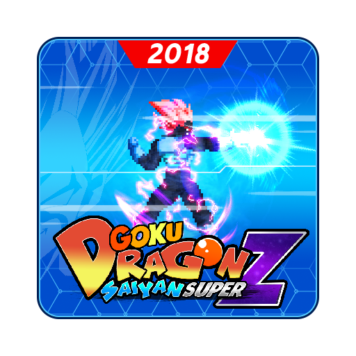 Goku Dragon Saiyan Super Z file APK Free for PC, smart TV Download