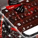 Subway Keyboard icon