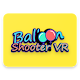 Download Balloon Shooter VR For PC Windows and Mac