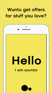 Wuntu- screenshot thumbnail