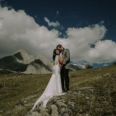 Fotógrafo de bodas Eduardo Calienes (eduardocalienes). Foto del 31.01.2019