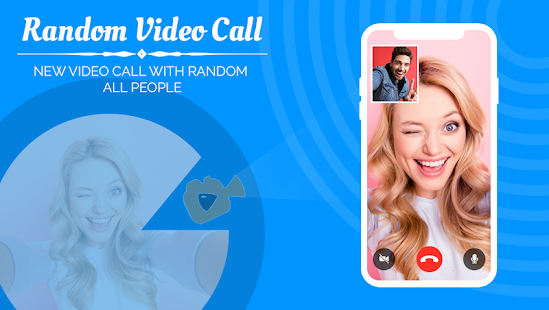 Free Video Calls- Live Talk & Video Call Advice - Apps on Google Play