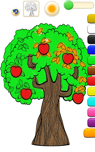 Toddler Paint and Draw filehippodl screenshot 8