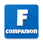 Ultimate Fortnite Companion icon
