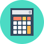 Organize - Finanças Icon