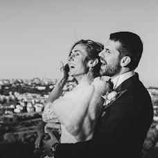 Fotografo di matrimoni Tiziana Nanni (tizianananni). Foto del 29.06.2017