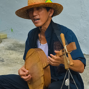 Playing Musical Instrument.jpg