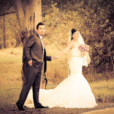 Wedding photographer Juan Carlos Acosta Minchala (acostaminchala). Photo of 20.10.2015
