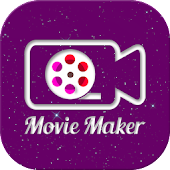 Video Maker - Movie Editor Pro