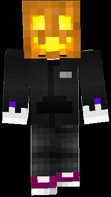 halloweenyskinforme