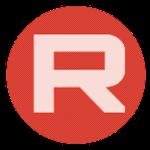 Download raksss-team From A2Z APK, Download APK, Mod APK, Android