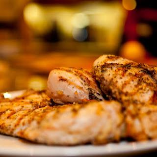 German Chicken Breast Recipes