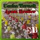 Usaha Ternak Ayam Broiler Download on Windows