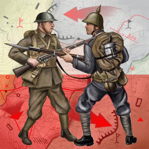 XX stulecie - historia alternatywna