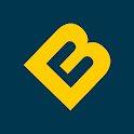 Betmate icon