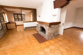 maison à Eschau (67)