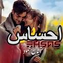 Ehsaas icon