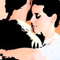 Tango Lovers - Beta icon