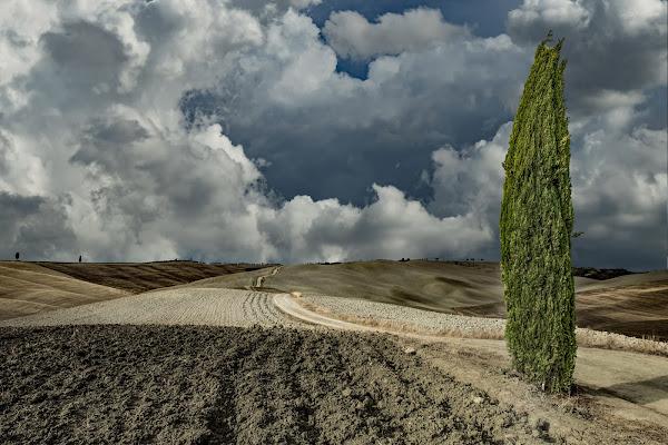 I colori della terra di tonino_de_rubeis