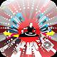 DJ Remix Music Online