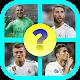 Indovina il calciatore real madrid (game)