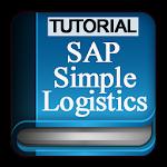 Tutorials for SAP Simple Logistics Offline 1.0