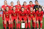 Vrouwenploeg OH Leuven slaat dubbelslag en haalt twee jonge talenten in huis