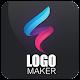 Download Logo Maker Pro - Logo Maker 3D For PC Windows and Mac