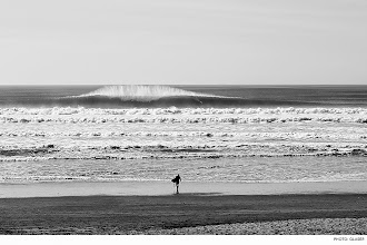 Photo: Photo of the Day: Northern California. Photo: #ToddGlaser #Surfer #SurferPhotos