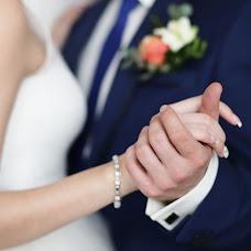 Wedding photographer Anastasiya Belyaeva (phbelyaeva). Photo of 30.04.2016