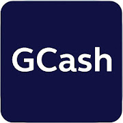 GCash - Buy Load, Pay Bills, Send Money