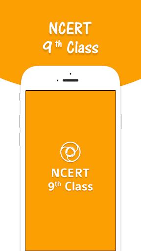NCERT 9th CLASS BOOKS IN ENGLISH 1.5 screenshots 1