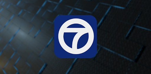 KLTV 7 East Texas News - Apps on Google Play