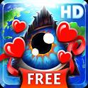 Doodle God HD Free icon