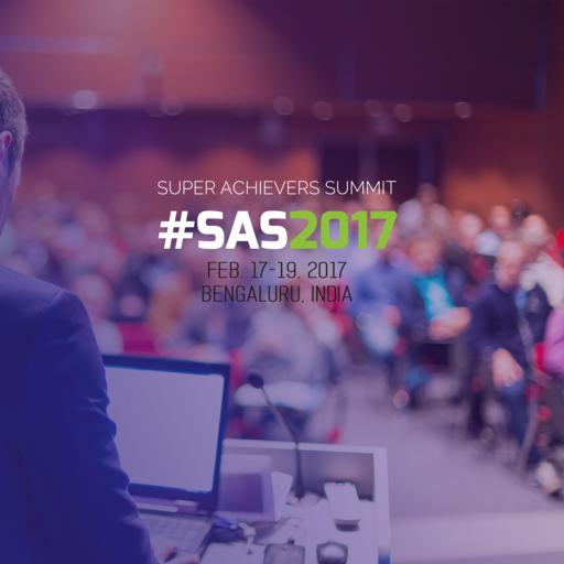 SAS2017