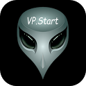 VP.Start icon