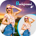 Background Changer : Auto Cut Paste Photo icon